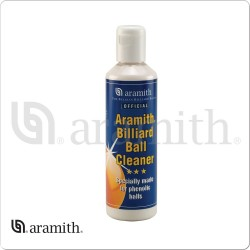 Aramith Cleaner