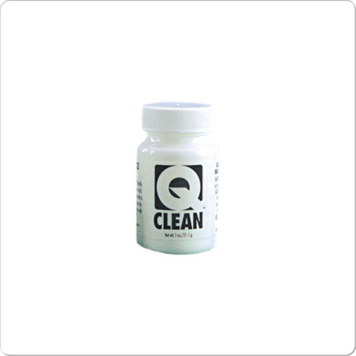 Puliscistecca Q-Clean 1 Oz.