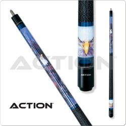 Stecca Action ADV 99 Eagle