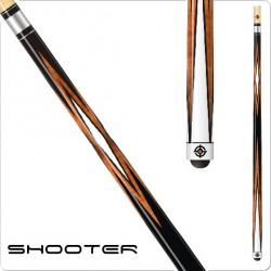 Stecca Pool Shooter 1