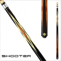 Stecca Pool Shooter 3