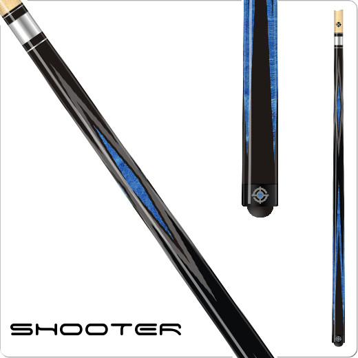 Stecca Pool Shooter 4